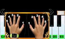 魔法のピアノのおすすめ画像3