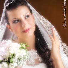 Wedding photographer vincenzo Lo Giudice (logiudice). Photo of 19.09.2014