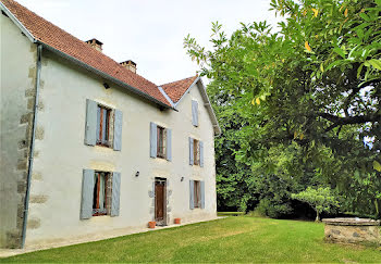 propriété à Casteljaloux (47)