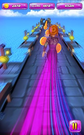 Princess Castle Runner: Endless Running Games 2020 3.5 screenshots 2