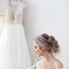 Wedding photographer Ekaterina Kuznecova (KuznetsovaKate). Photo of 06.06.2018