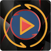 Video player for VLC