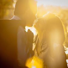 Wedding photographer Relu Calota (calota). Photo of 24.01.2014