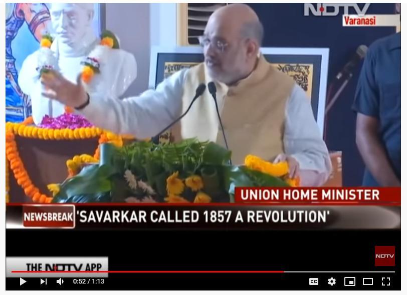 NDTV.jpg