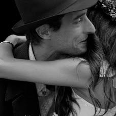 Wedding photographer Felipe Carballido (carballido). Photo of 25.06.2015