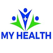 MyHealth Thyroid