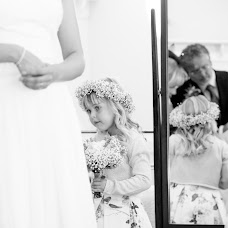 Wedding photographer Vilija Simpson (VilijaSimpson). Photo of 17.09.2018