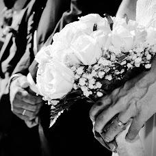 Wedding photographer melina papanikiforou (melinapapanikif). Photo of 12.10.2016