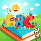 Download ABC Phonics Sounds for Kids & Tracing Letters For PC Windows and Mac