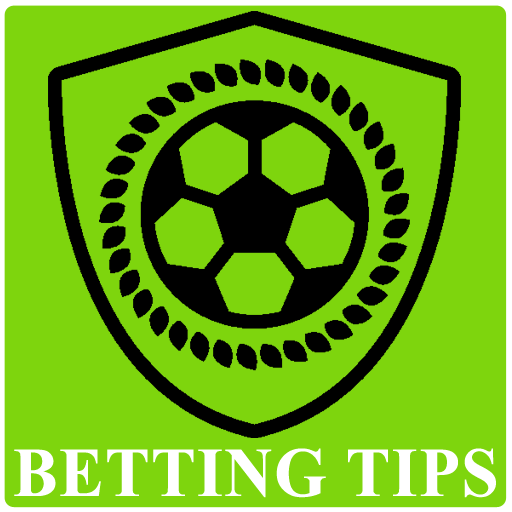 Betting Tips Predictions 運動 App LOGO-硬是要APP