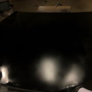 ロードスター NB6C SP 平成12の塗装のカスタム事例画像 エゴちゃんさんの2019年01月06日22:20の投稿