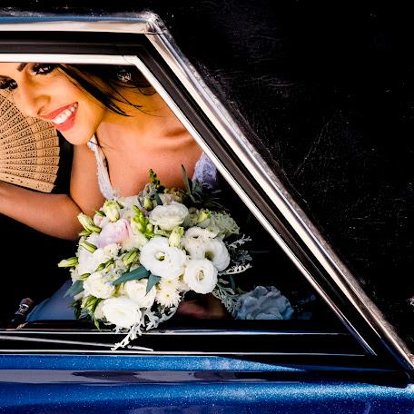 Wedding photographer Eduardo Bedran (bedran). Photo of 27.12.2017