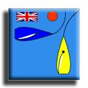 RacingRules of Sailing-109Quiz icon