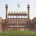 Delhi Guide icon