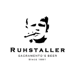Logo of Ruhstaller Capt California Black IPA