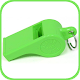 Whistle Download for PC Windows 10/8/7