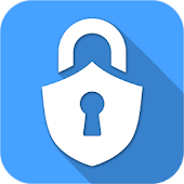App Locker : Fingerprint & Pin
