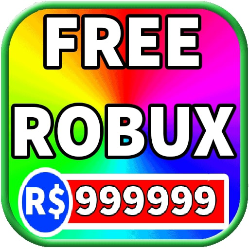 Free Advice For Robux