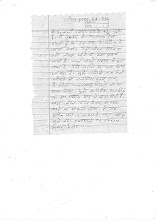 Photo: सत्येंद्र कुमार:बैच-18(RN-892) का अनुभव,पेज-01