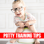 Potty Training for Kids APK icon