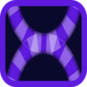 Spin 8 icon