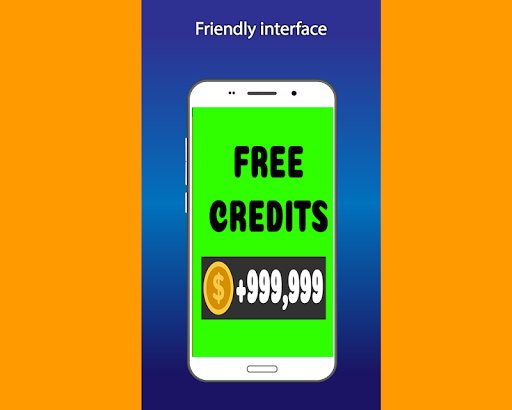 imvu mobile credits