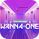 Download Wanna One Wallpapers Kpop For PC Windows and Mac