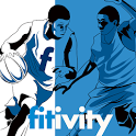 Basketball - Transition & Open Court Dribbling icon
