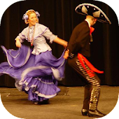 Mexican Hat Dance Song