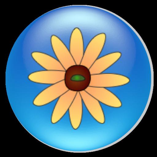 Garden Augur (Biodynamic/Moon)