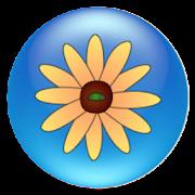 Garden Augur (Biodynamic/Moon) icon