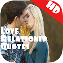 Love & Relationship wallpaper icon