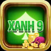 Download Xanh club Free