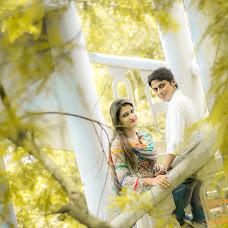 Wedding photographer Zubayer ezdani Saad (Z-E-S). Photo of 08.05.2018
