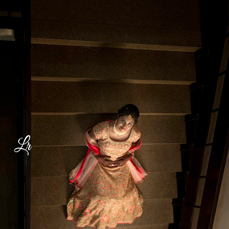 Wedding photographer Raghu Lakshminaarayanan (lakshminaarayan). Photo of 09.03.2018