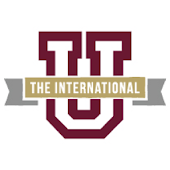 Net Check In - Texas A&M International University