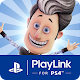 Knowledge is Power by PlayStation Mobile Inc.
