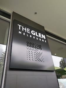 Café / Bar - The Glen Melbourne