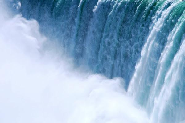 Niagara di photofabi77