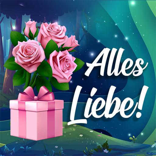 Whatsapp Glückwunsch Zum 18 Geburtstag