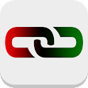 Connect! by LetsBuyBlack365 icon