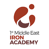 First Middle East Iron Academy