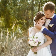 Wedding photographer Alina Khabarova (xabarova). Photo of 05.12.2018
