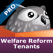 Welfare Reform Tenants Pro