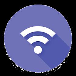 Who Is Using My Wifi - Netcut