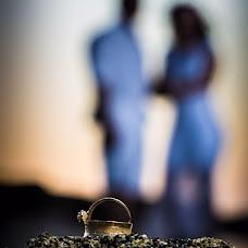 Wedding photographer Igor Melo (imagensquefalam). Photo of 21.11.2015