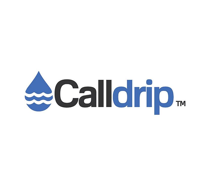 Calldrip