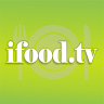 com.future.ifoodtv