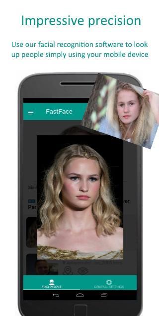 FastFace Screenshot 5