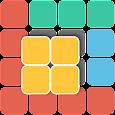 10 Block King icon